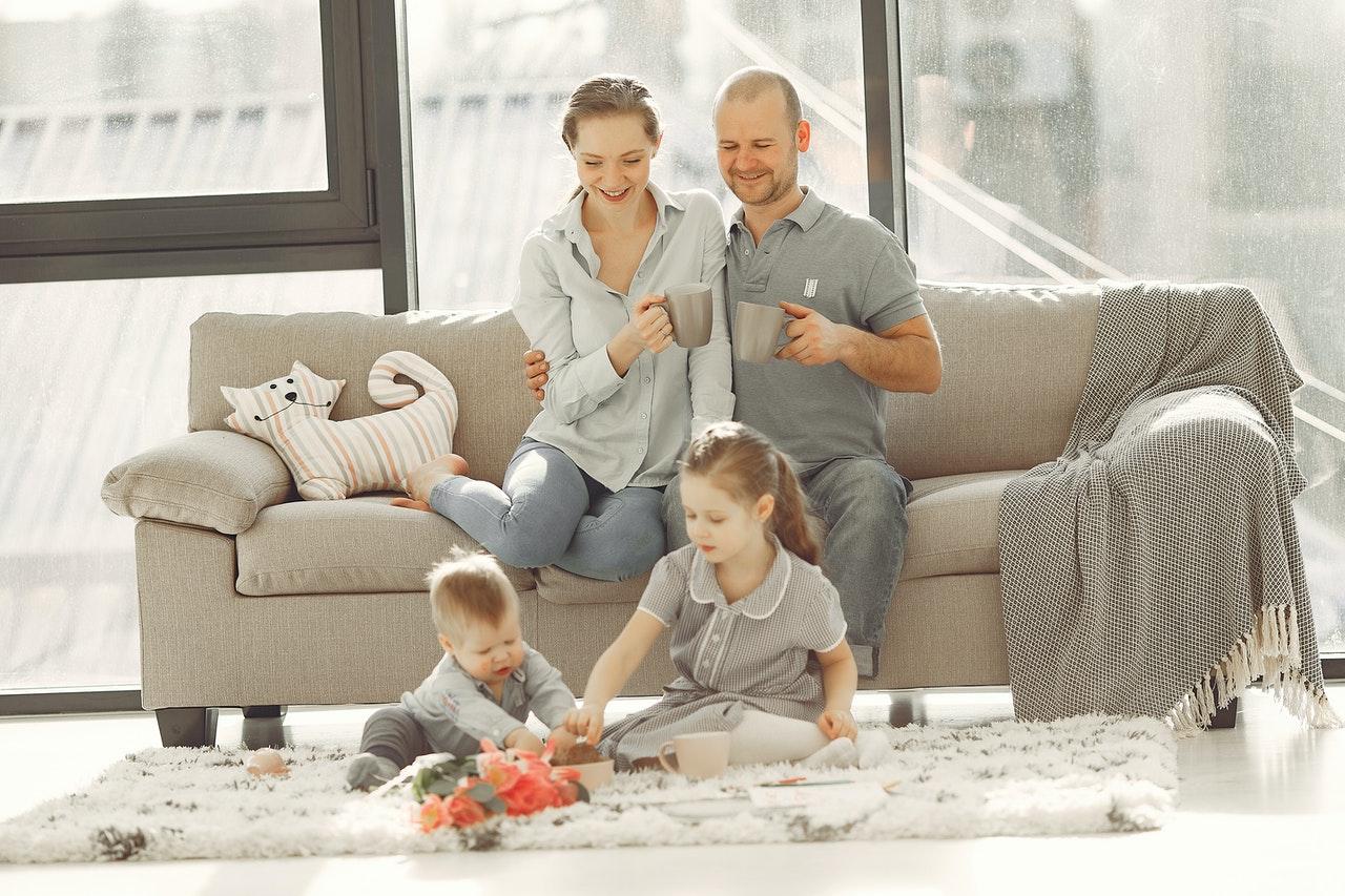 stay-home-children-fun