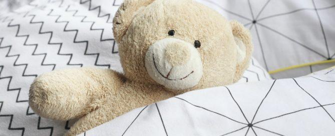 gift-of-sleep-for-sleep-deprived parents