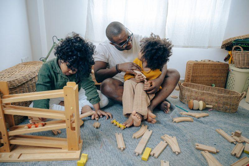 home-safety-checklist-kids