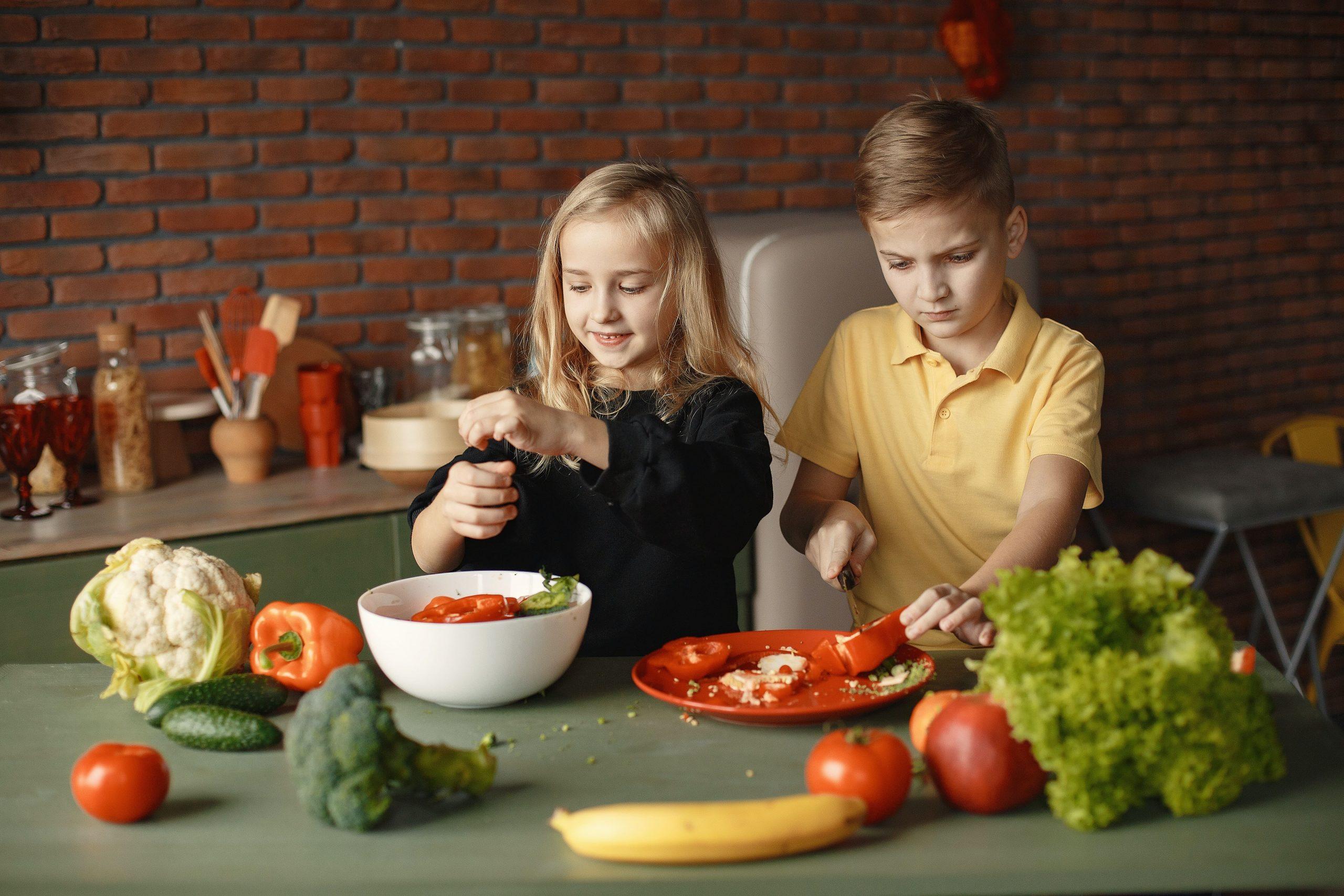 3-easy-asthma-recipes-children