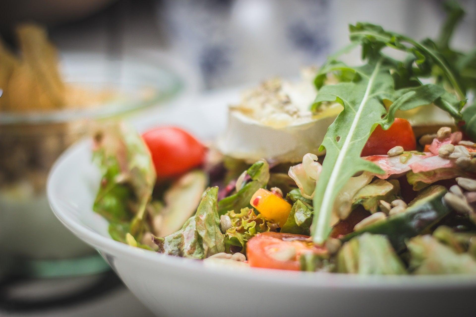 kiwi-berry-fruit-salad
