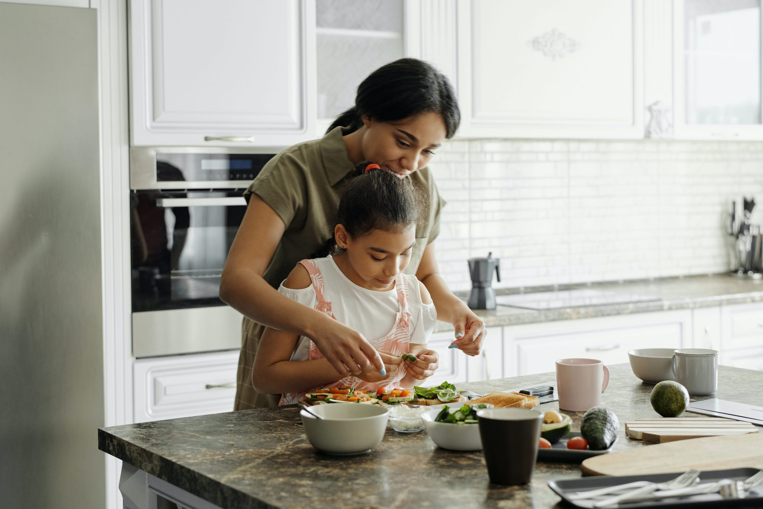 give-your-little-one-some-control-in-meal-planning