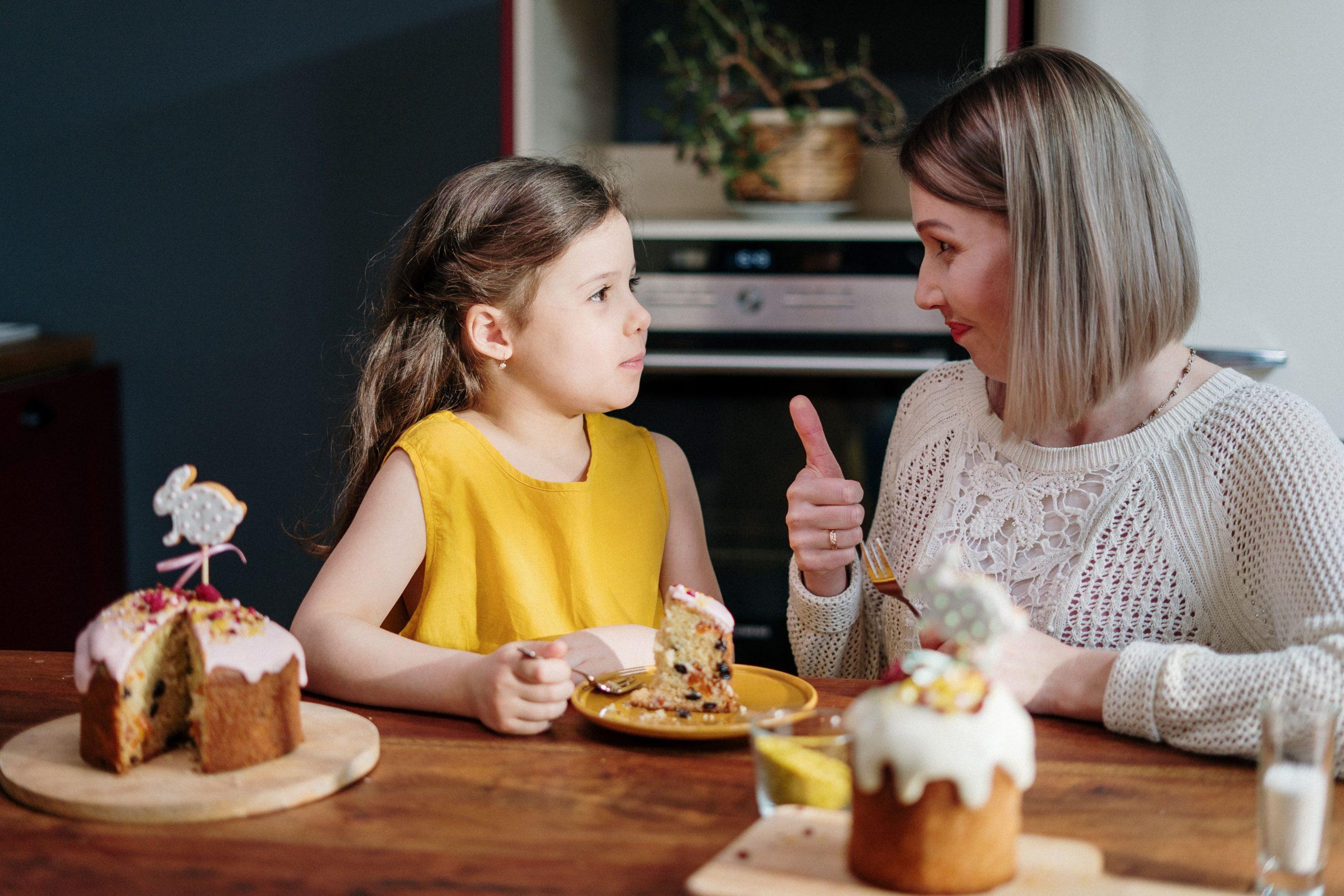 make-mealtimes-fun