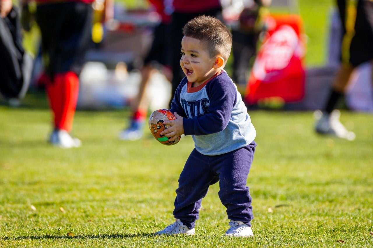 what-kind-of-physical-sports-my-child-with-asthma-can-play