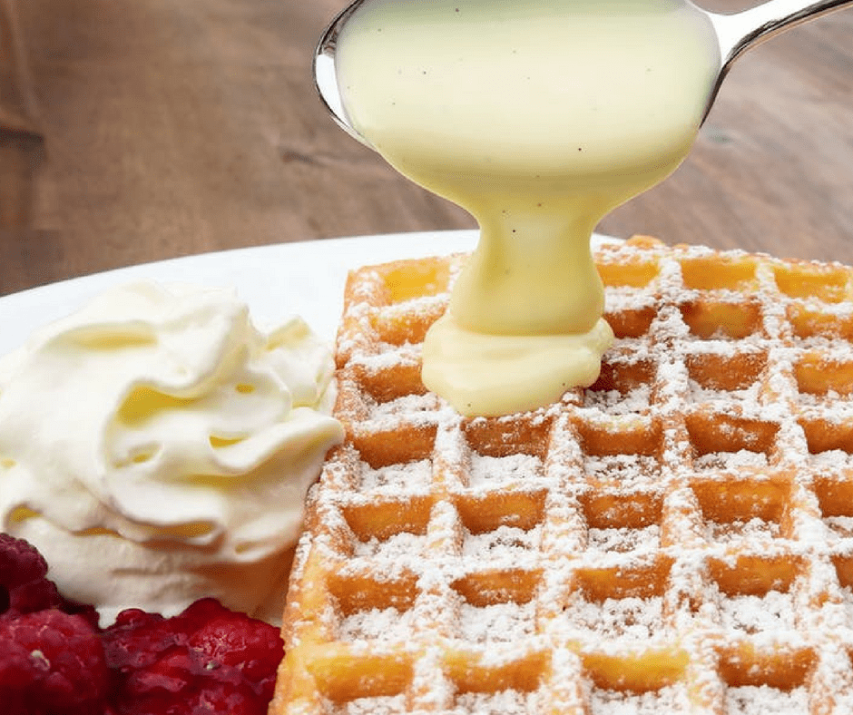 rise-and-shine-with-miss-custard-waffle