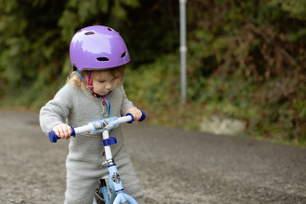 5-types-of-physical-sports-for-a-child-with-asthma