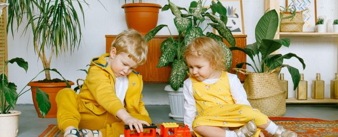 how-can-i-reduce-sibling-rivalry-among-my-children