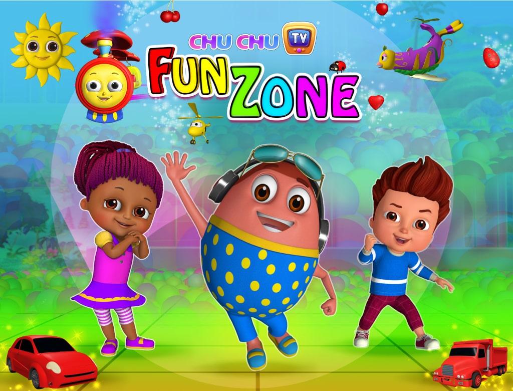 chuchu-tv-nursery-rhymes-and-kids-songs