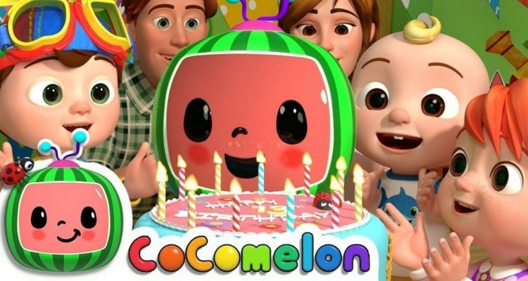 cocomelon-nursery-rhymes