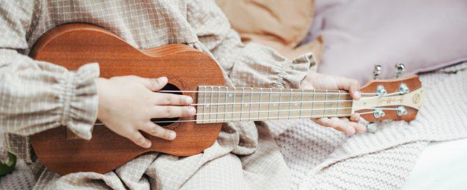 music-for-kids