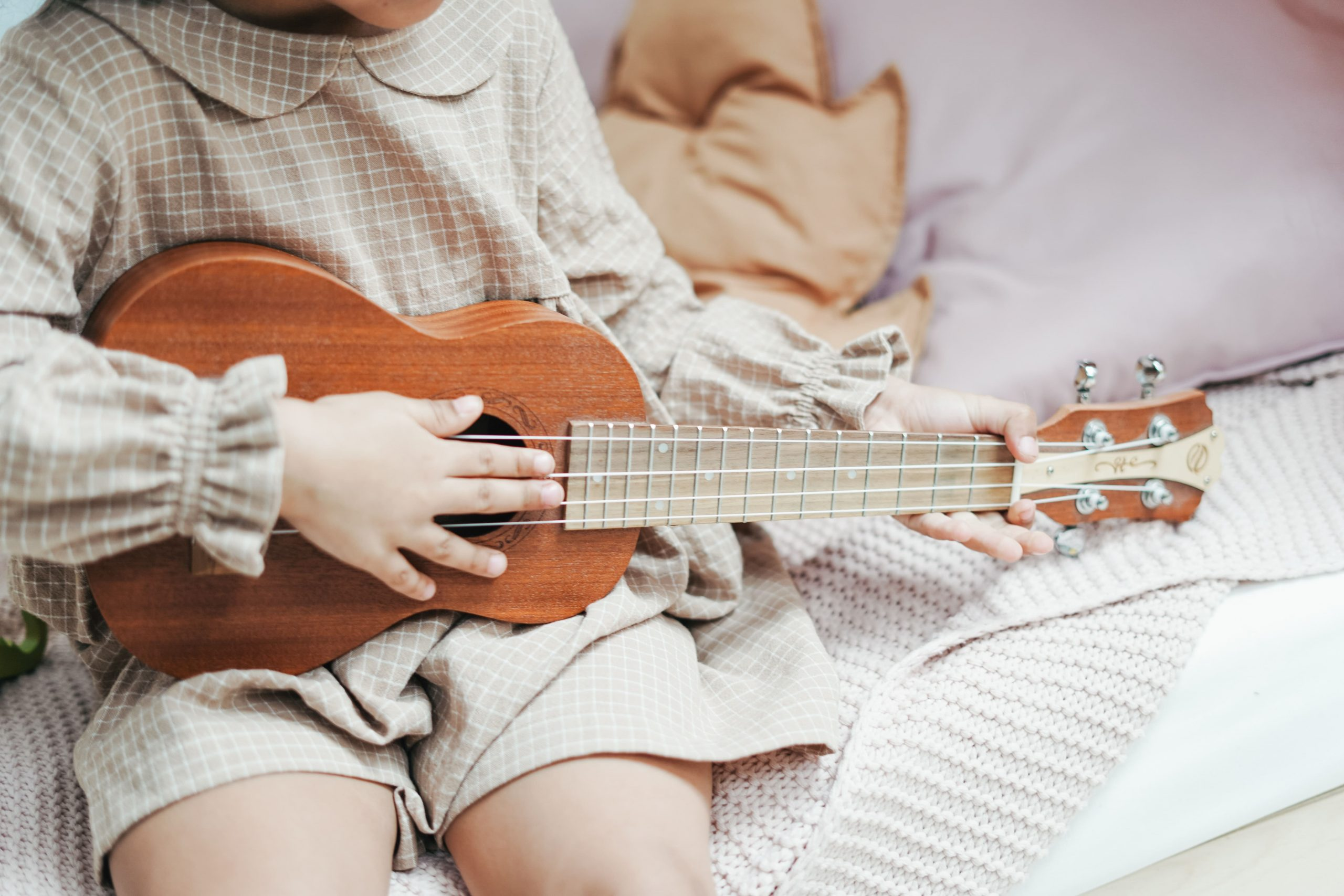 music-for-kids