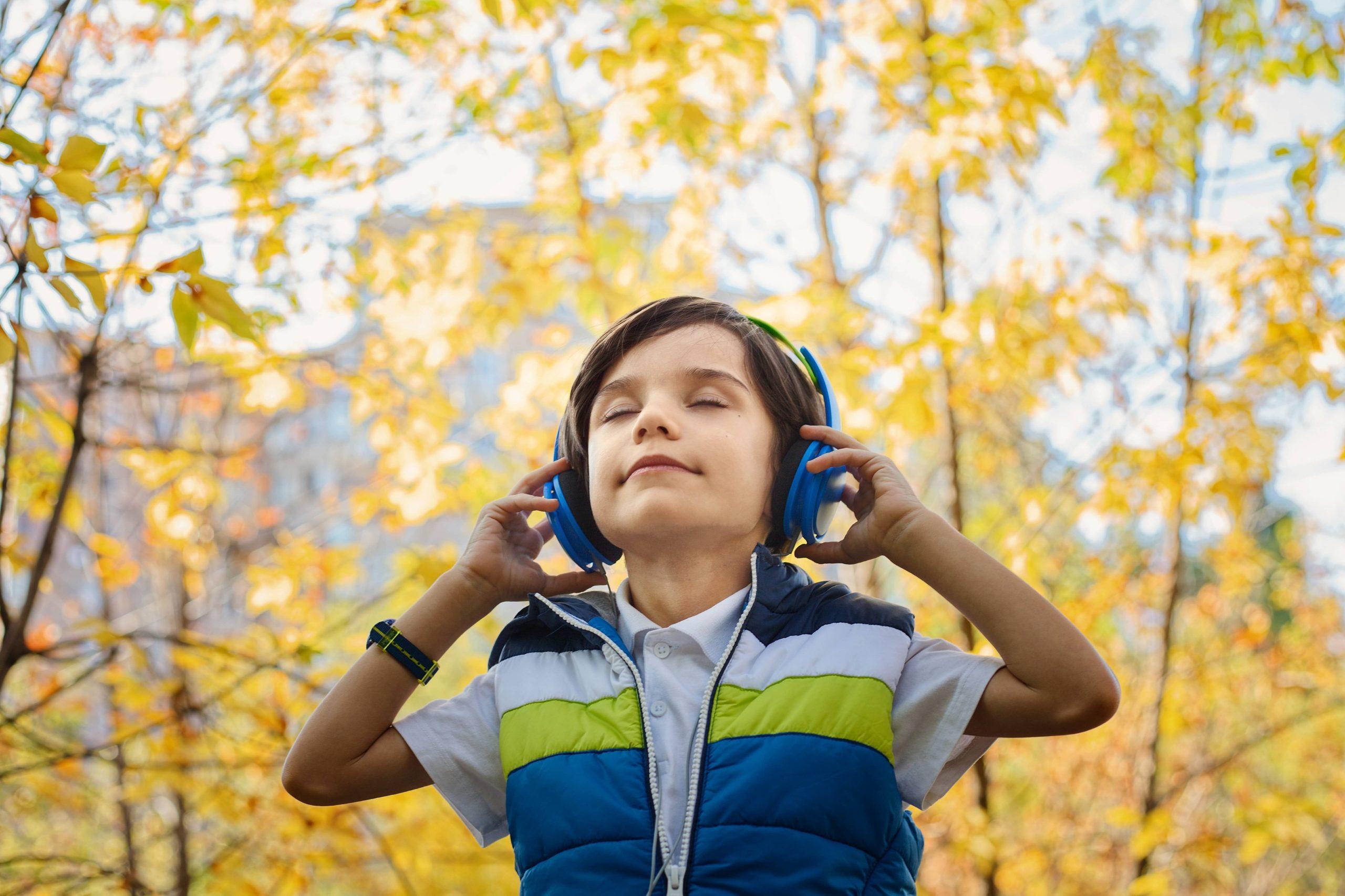 3-benefits-of-music