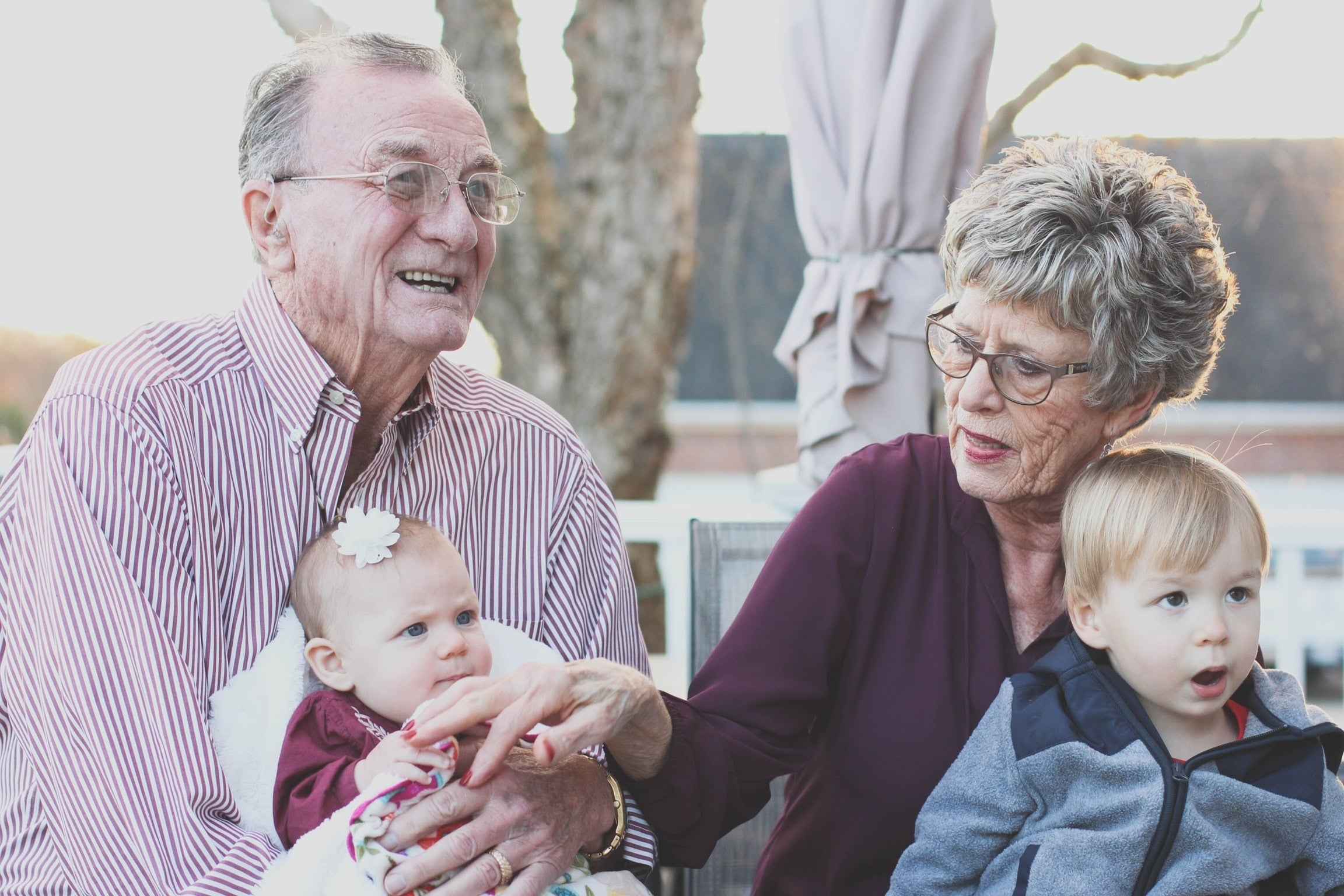 5-ways-to-celebrate-grandparents-day