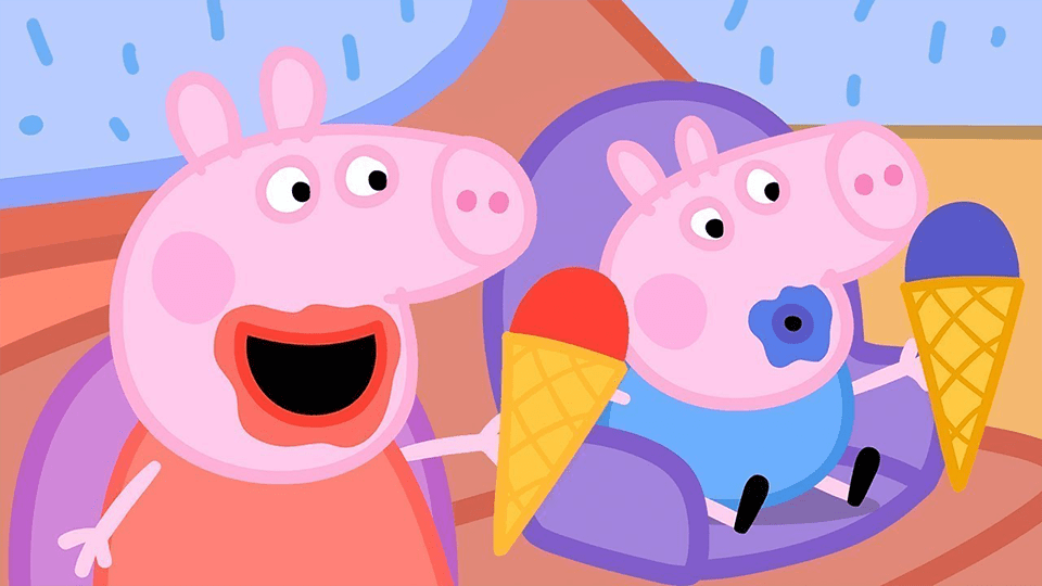 peppa-pig-official-channel