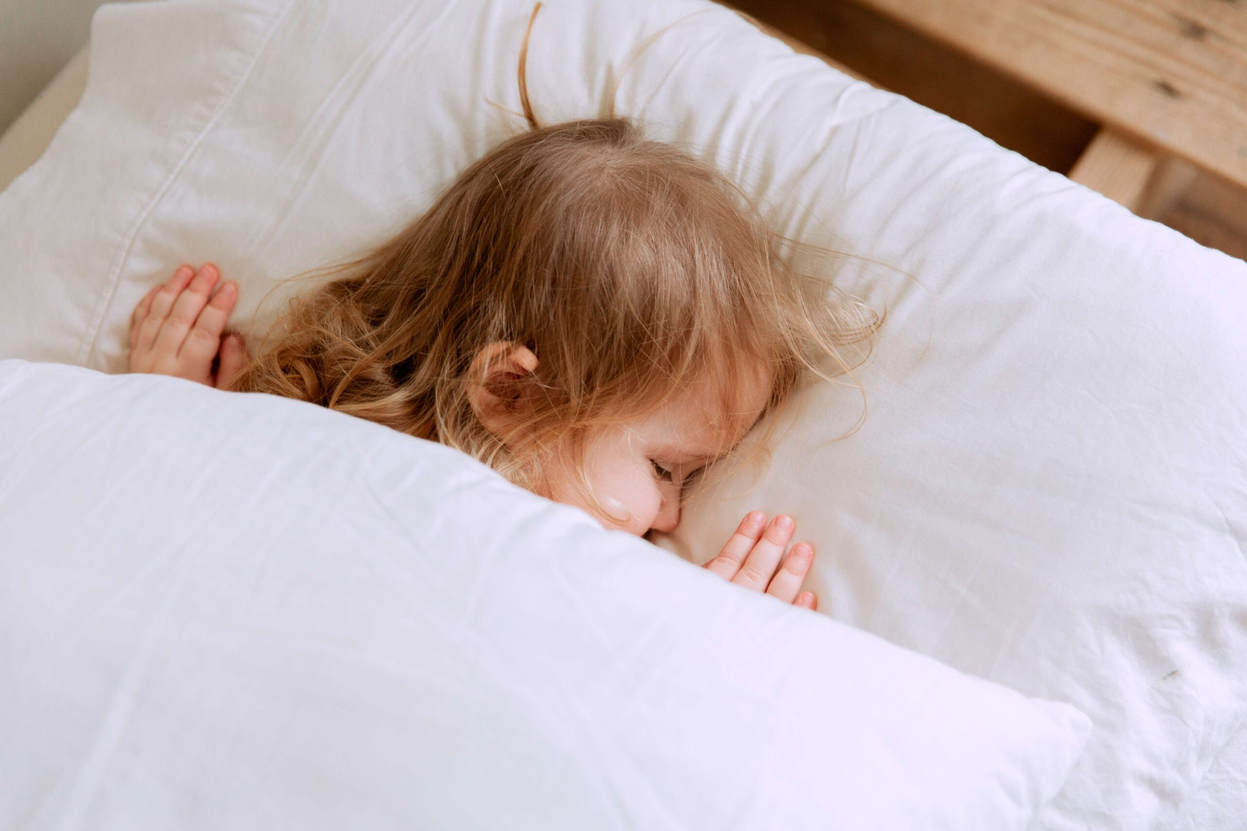 is-your-child-snoring