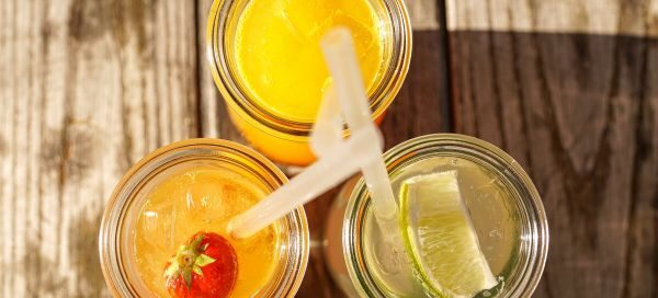 juices-to-boost-kids-immunity-during-covid19